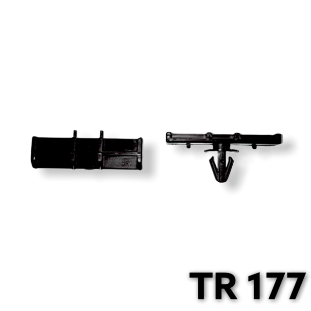 TR177 -20 or 80pcs  / Ford, Explorer, Mustang, etc.
