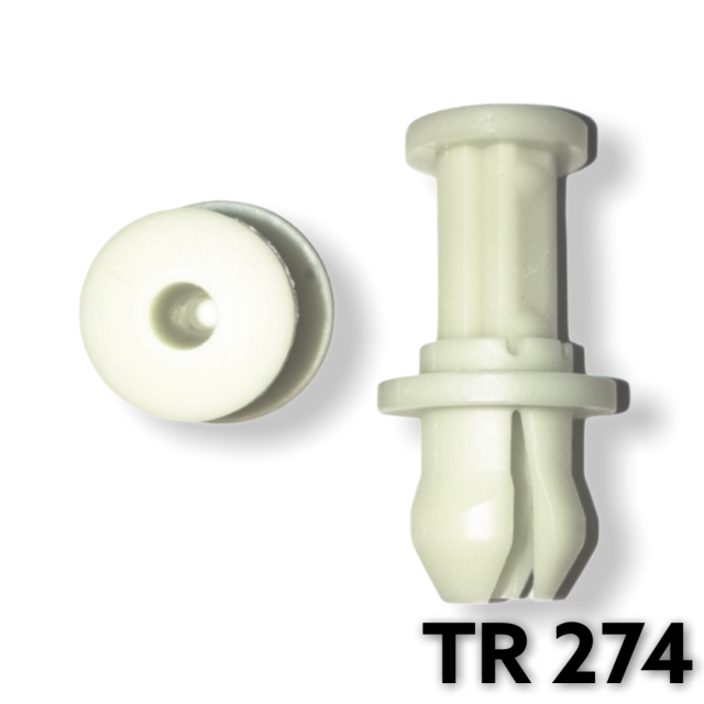 TR274 / 15 or 60  / FORD(OUTofSTOCK)