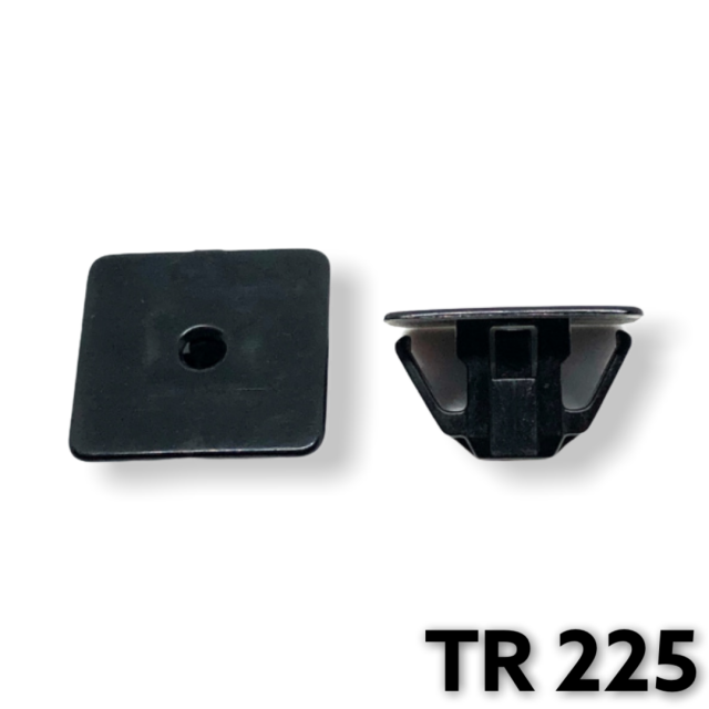 TR225 - 5 or 25 / Grill Grommet