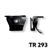 TR293 - 5 or 20  / Toy.Lexus  Shield Ret